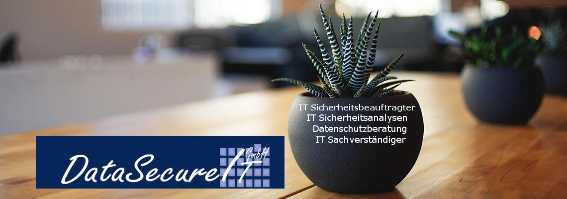 DataSecureIT GmbH